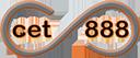 CET888